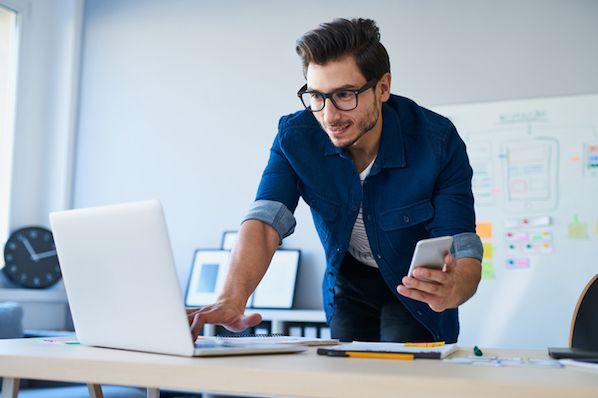 website-usability-testing-tools