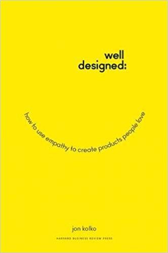 well-designed
