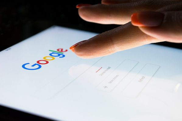 The Definition of SEO in 100 Words or Less [FAQs]