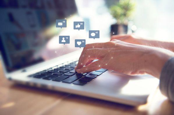 what-is-digital-marketing