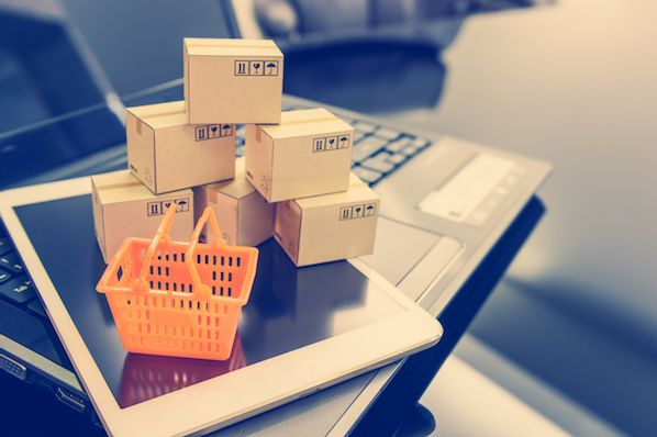 what-is-ecommerce-marketing