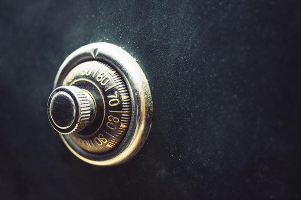 A Beginner's Guide to SSL: What It Is & Why It Makes Your Website More Secure
