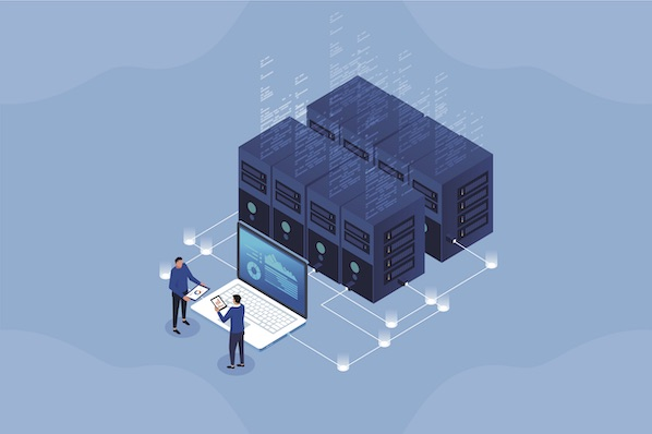 The Ultimate Guide to Web Hosting