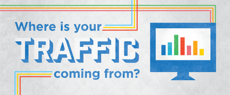 where-is-your-traffic-coming-from-feature.png