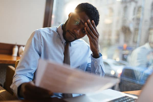 Why Overworking Is Bad For Your Health (and Your Career)