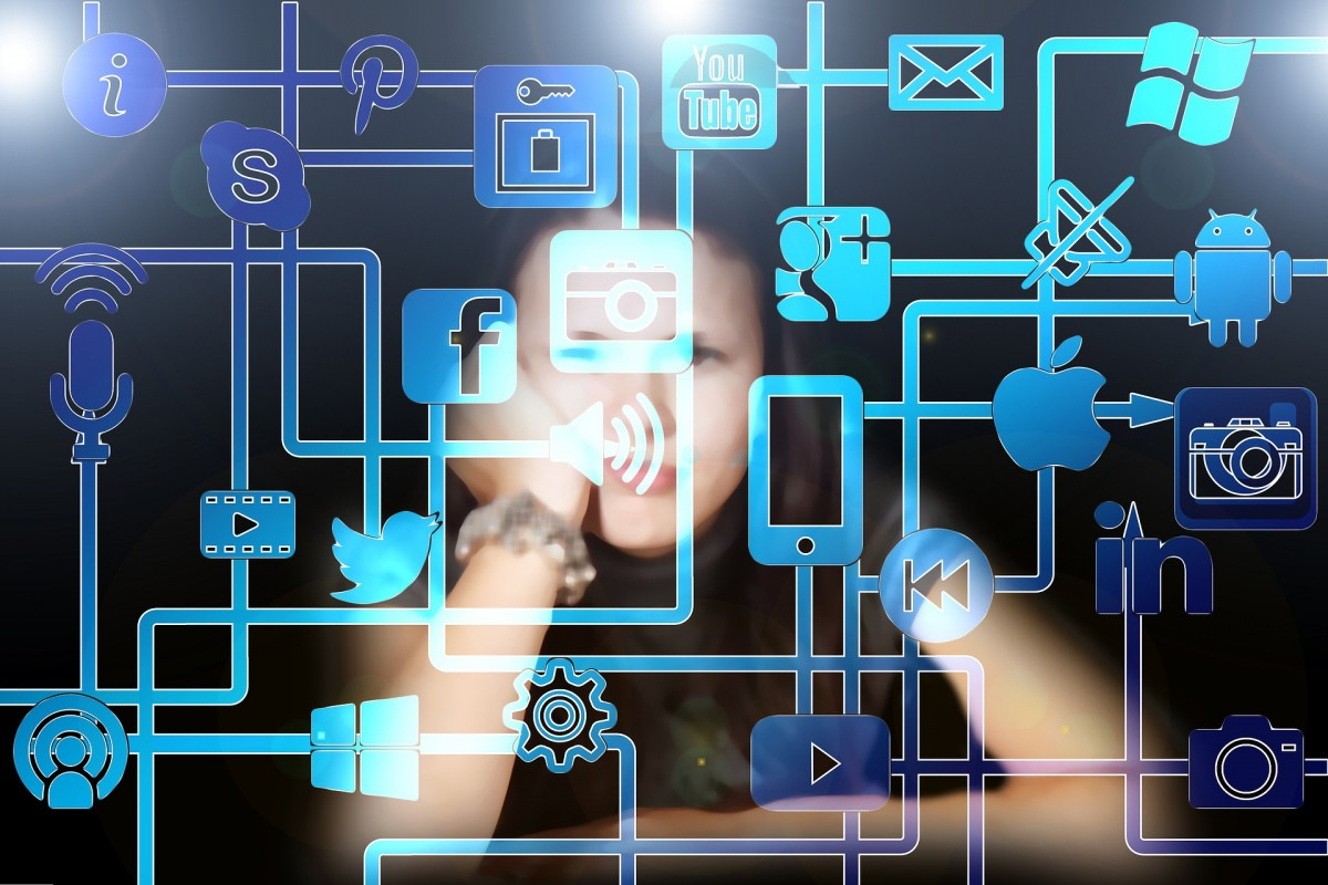 Check the Pulse of your Digital Strategy with a Social Media Audit