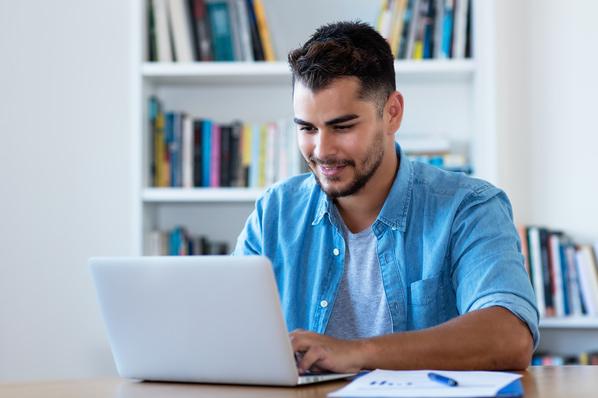 10 Best WordPress Author Bio Plugins for 2021
