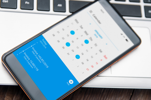 The 13 Best WordPress Calendar Plugins in 2019