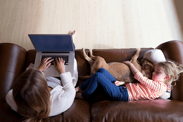 10 Work from Home Customer Service Jobs