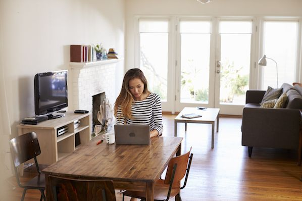 Common Work From Home Jobs and The 10 Best Companies Who Offer Them