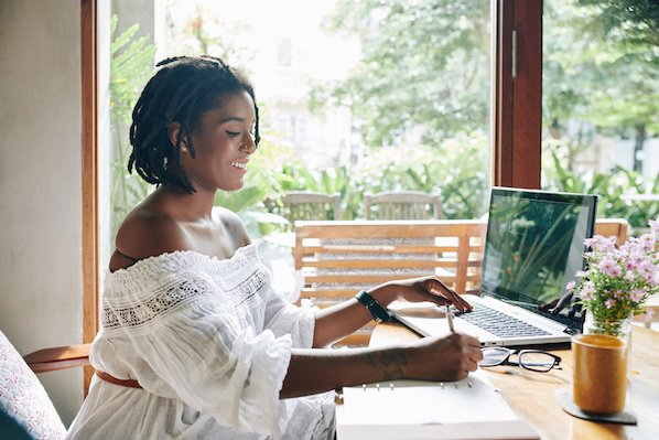 How to Protect Your Mental Health When Working Remotely, According to a Psychologist