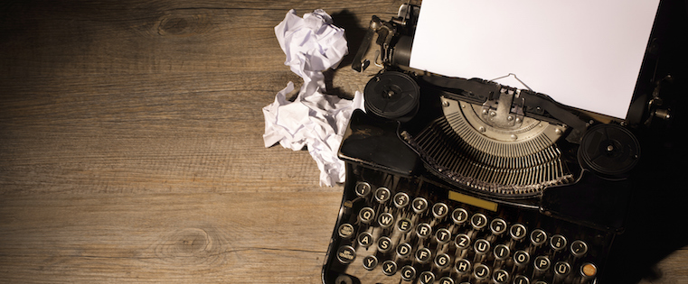 A Data-Backed Approach to Writing Great Headlines [Infographic]