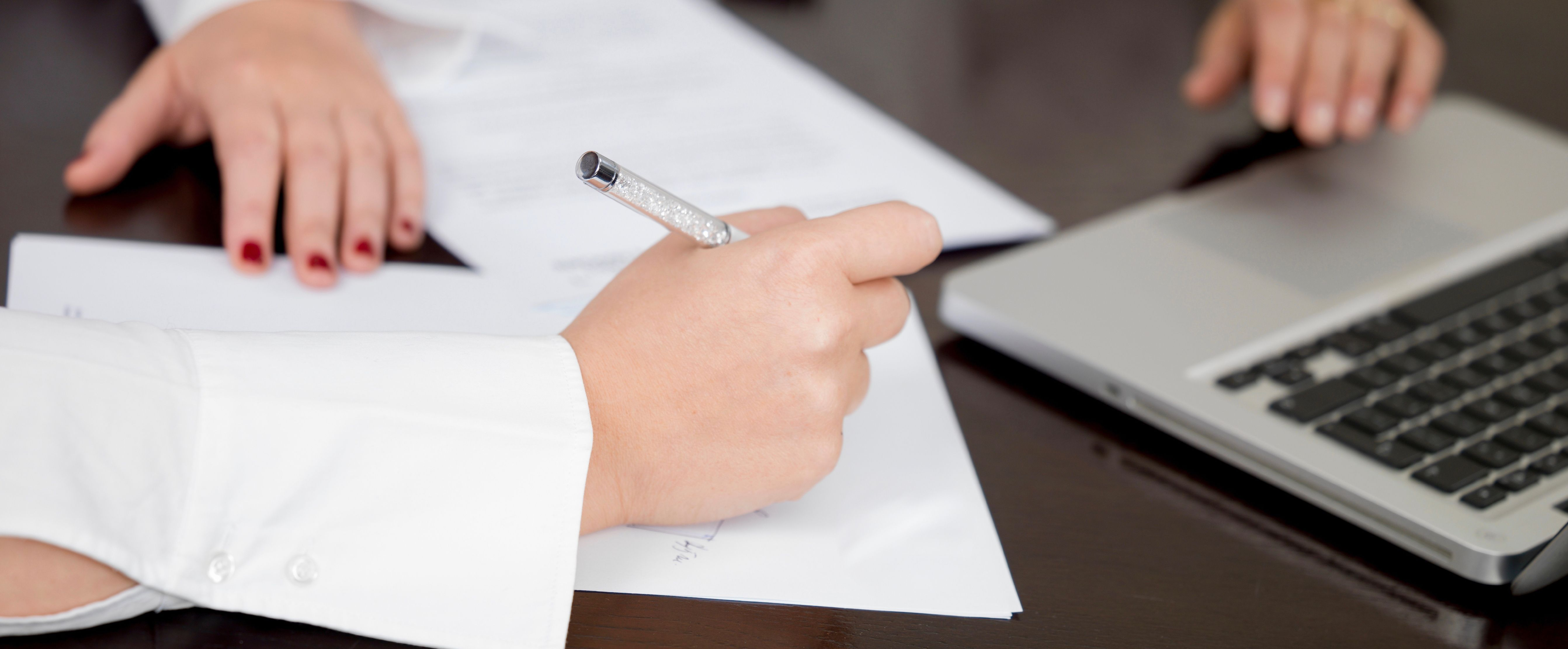 thesis writing service in usa
