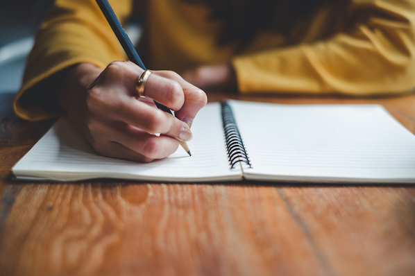 HubSpot's Guide to Becoming a Better Writer