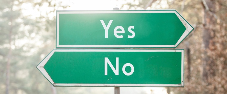 How to Overcome Objections to Get Your Company to Invest in B2B Inbound Marketing