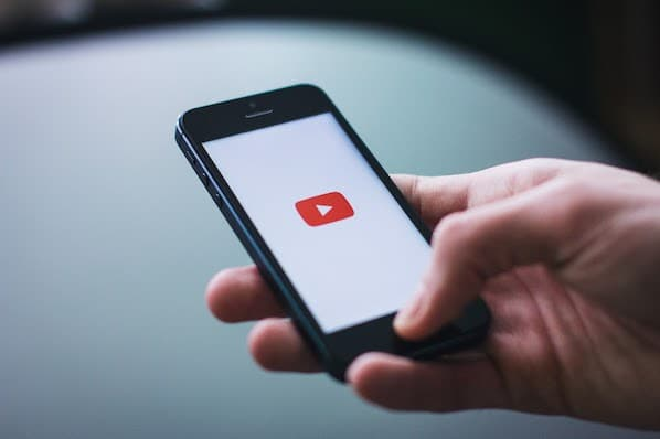 How to Get a YouTube API Key & Put YouTube Content on Your Website