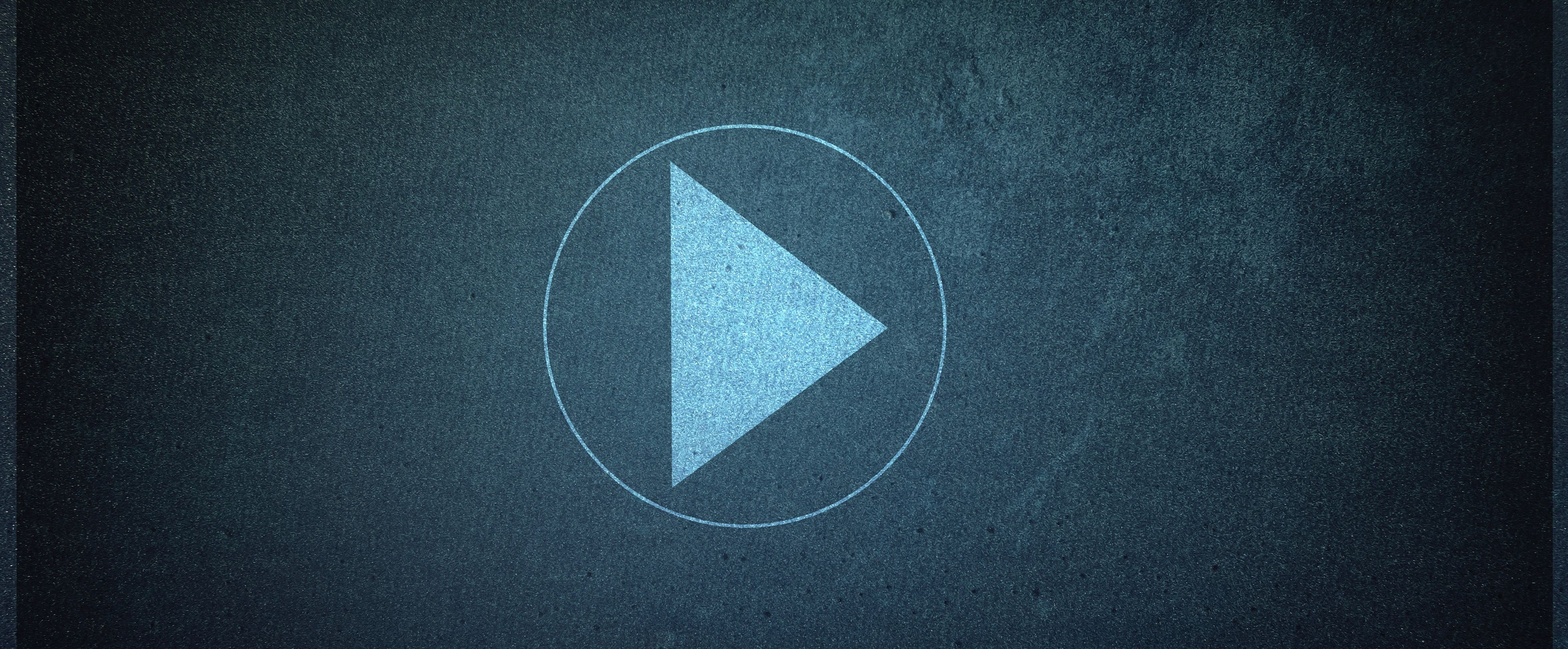 youtube-banner-compressor.jpg