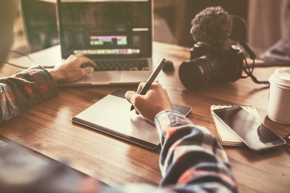 10 Best Video Editing Software Tools for YouTube