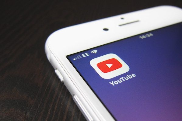 youtube-preroll-ads