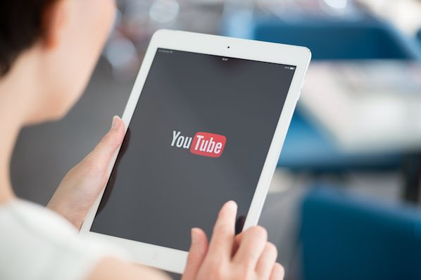 youtube-video-advertising-campaign