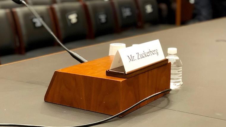zuckerberg_house_hearing